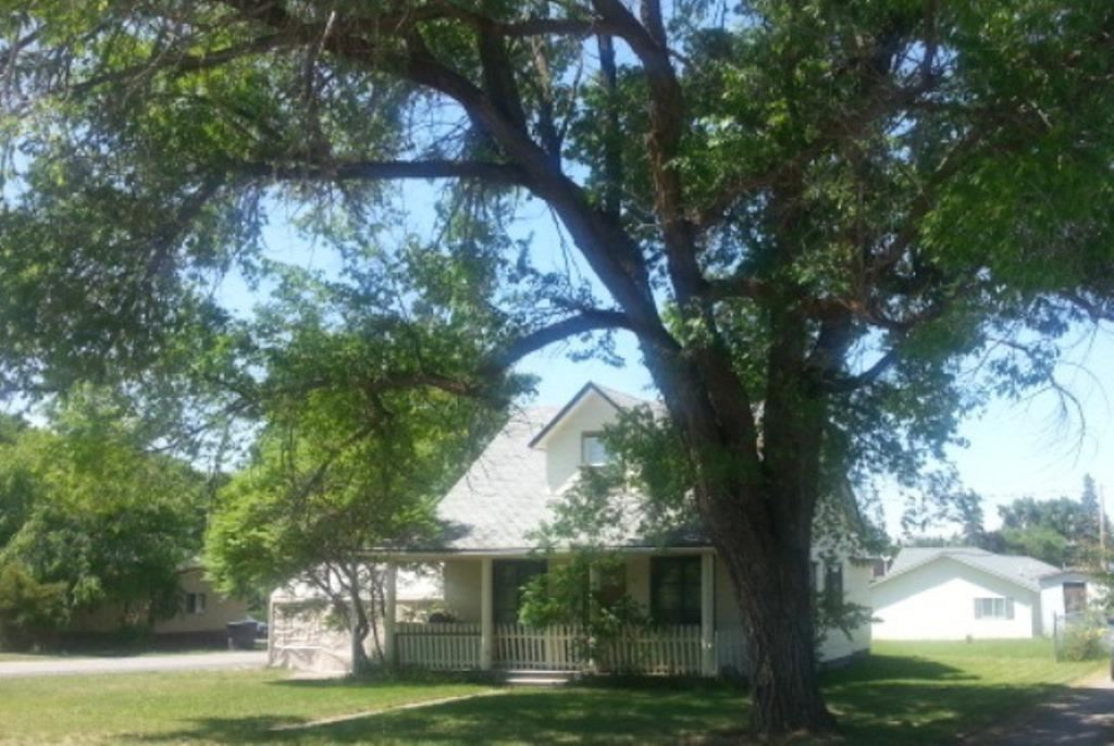 Real Estate for Sale, ListingId: 28025525, Ronan,MT59864