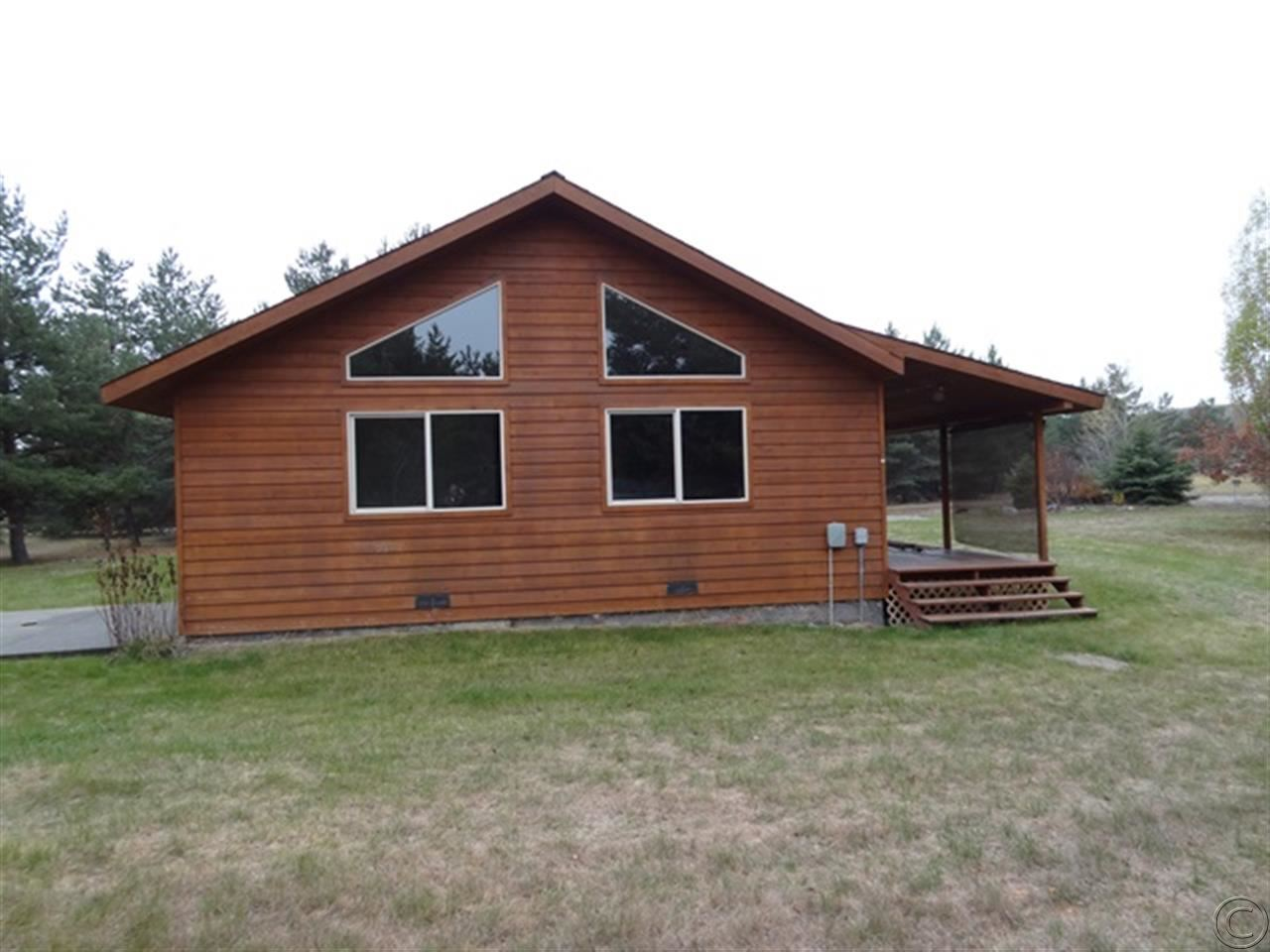 Real Estate for Sale, ListingId: 26893859, Eureka, MT  59917