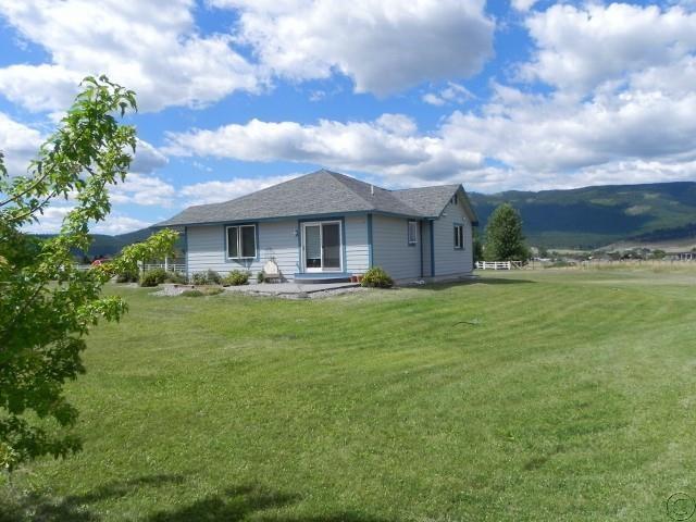 Real Estate for Sale, ListingId: 29757057, Arlee,MT59821