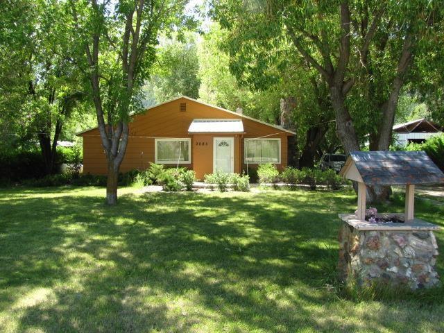 Real Estate for Sale, ListingId: 32602804, Garrison,MT59731