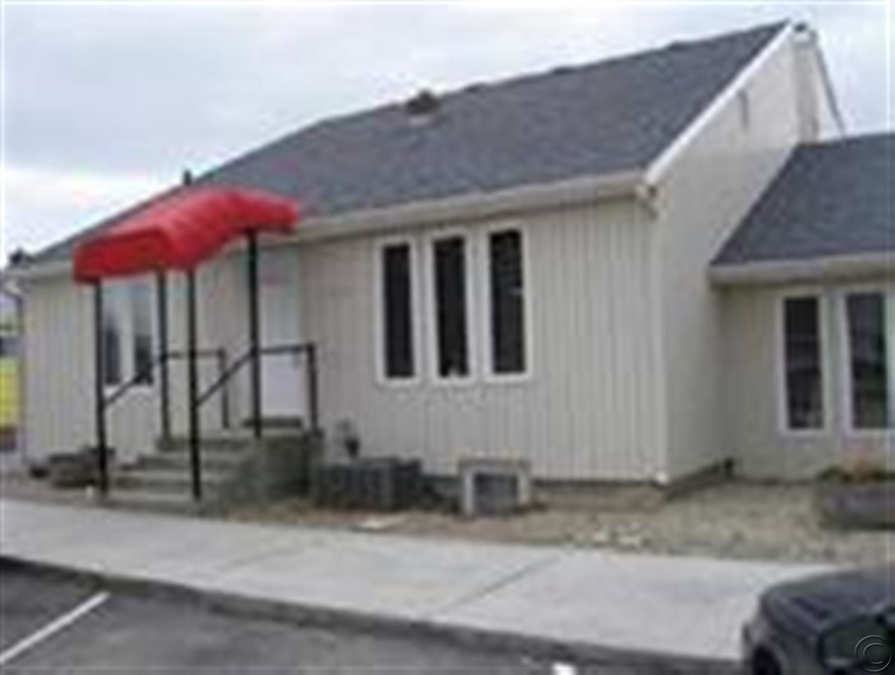 Rental Homes for Rent, ListingId:27188994, location: 1235 North Avenue Missoula 59806