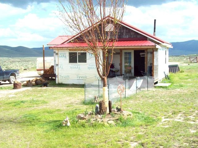 Real Estate for Sale, ListingId: 27272290, Hot Springs, MT  59845