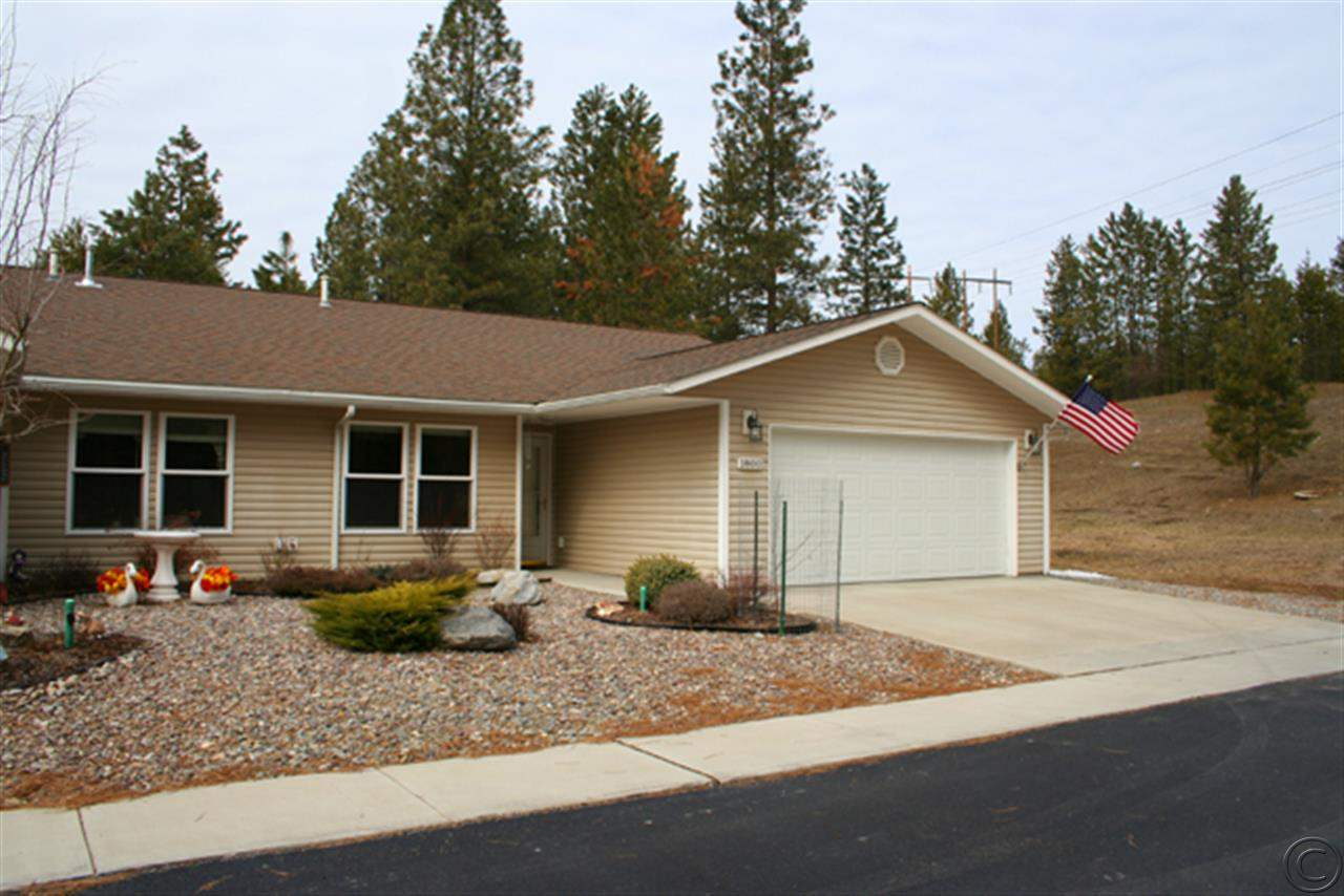 1800 Pine Tree Holw, Thompson Falls, MT 59873