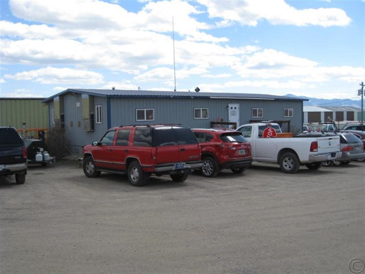 Rental Homes for Rent, ListingId:27643951, location: 9435 Summit Dr Missoula 59808