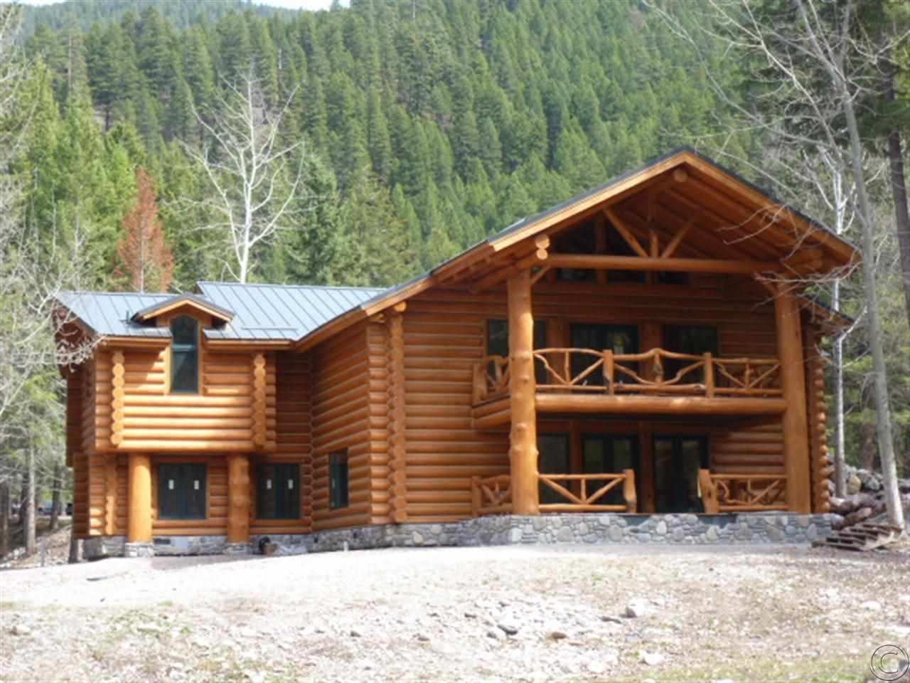Real Estate for Sale, ListingId: 27836383, Clinton,MT59825