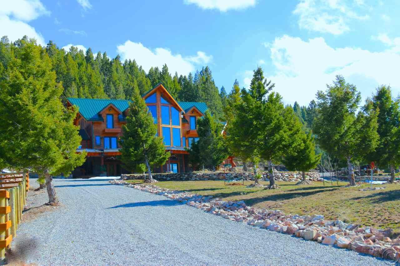 Real Estate for Sale, ListingId: 32602710, Butte,MT59701