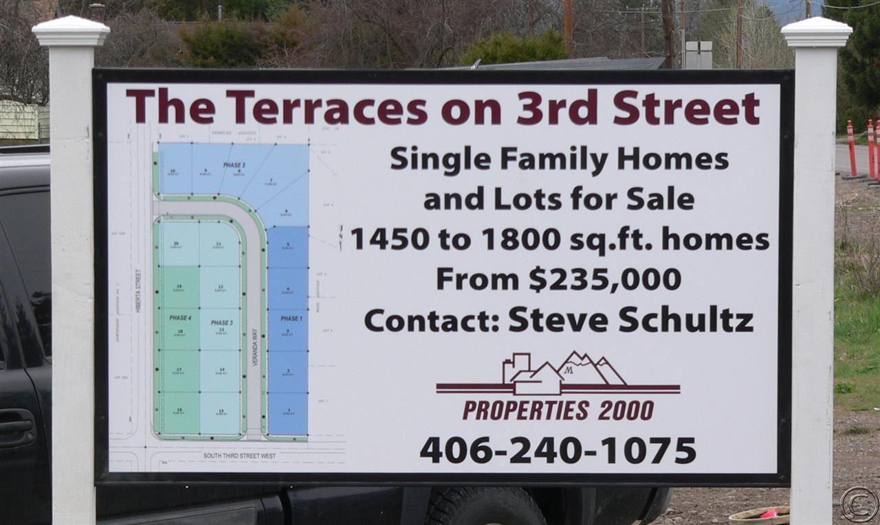 Real Estate for Sale, ListingId: 27923563, Missoula,MT59802
