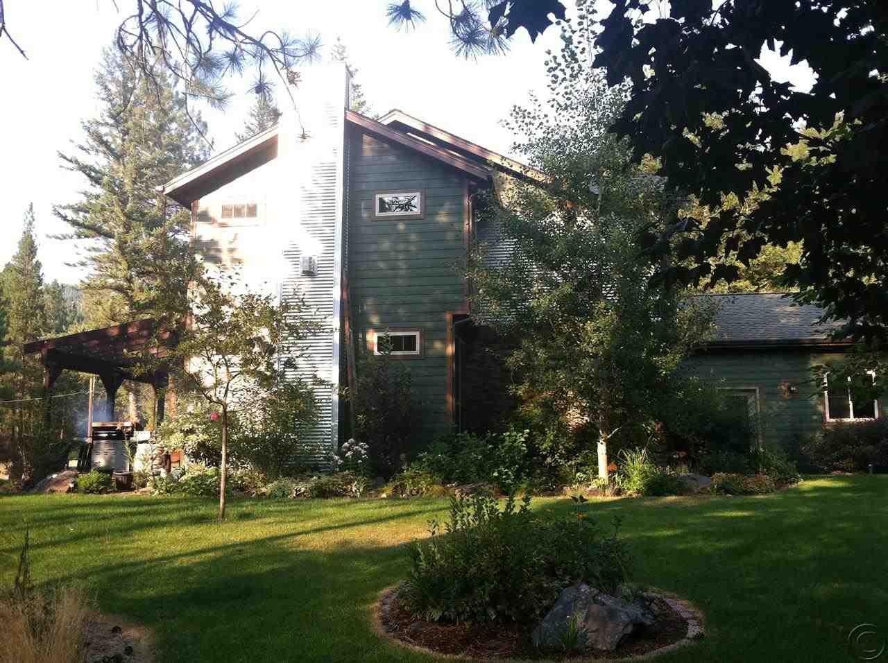 Real Estate for Sale, ListingId: 27923527, Clinton,MT59825