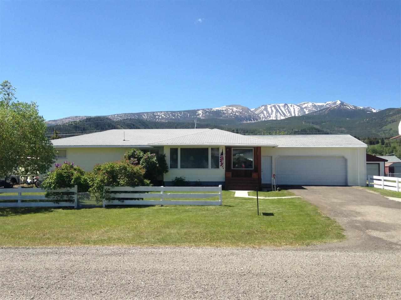 211 Howe St, Anaconda, MT 59711