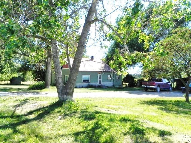 Real Estate for Sale, ListingId: 29757064, St Ignatius,MT59865