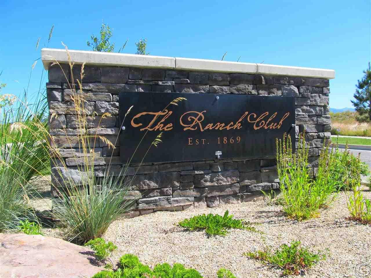 Real Estate for Sale, ListingId: 28119841, Missoula,MT59808