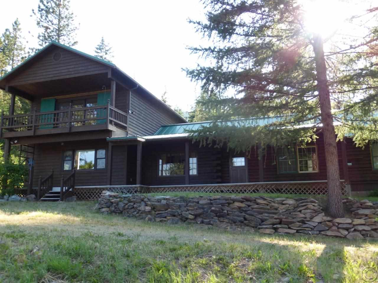 Real Estate for Sale, ListingId: 29757065, Arlee,MT59821