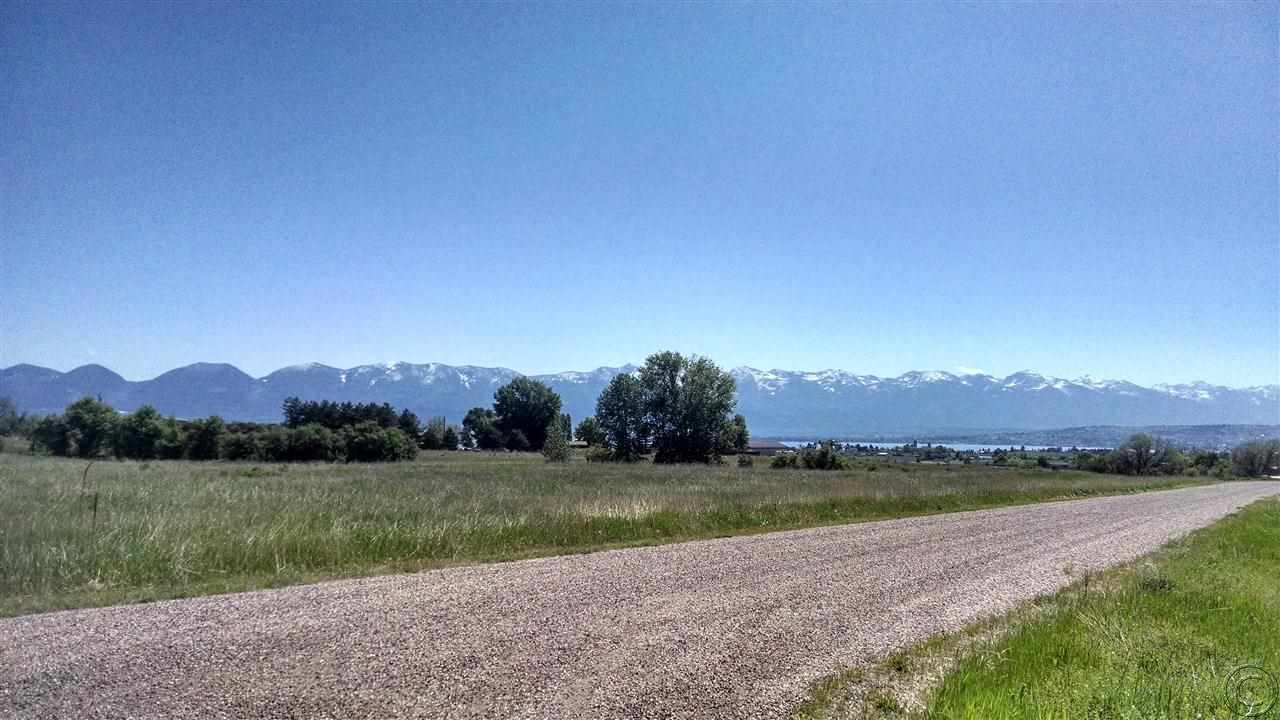 Real Estate for Sale, ListingId: 28415327, Polson, MT  59860