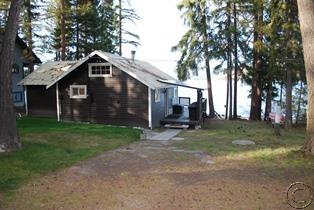 Real Estate for Sale, ListingId: 28434843, Marion,MT59925
