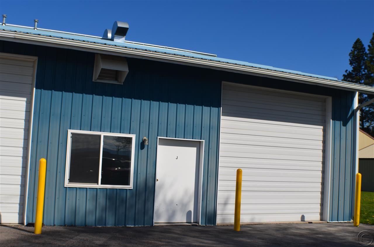 Rental Homes for Rent, ListingId:28434844, location: 465 Ash Rd Unit J Kalispell 59901