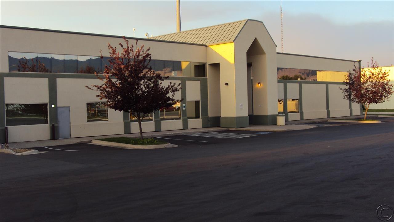 Real Estate for Sale, ListingId: 28446422, Missoula,MT59801