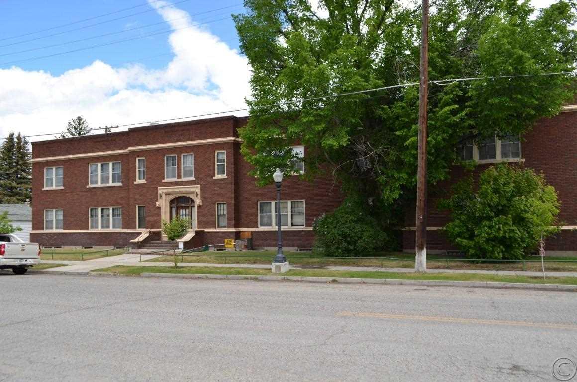 520 Main St, Anaconda, MT 59711