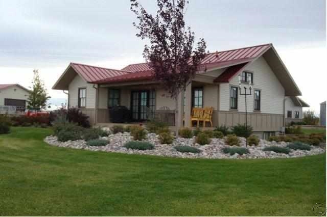 1145 4th Ln Ne, Choteau, MT 59422