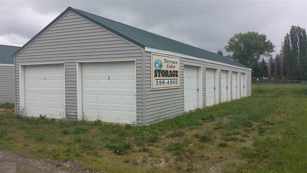 Real Estate for Sale, ListingId: 28695093, Ronan,MT59864