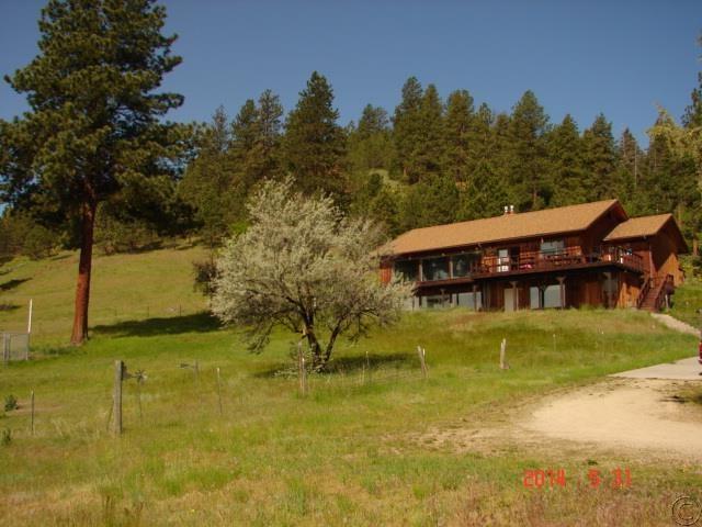 Real Estate for Sale, ListingId: 28714116, Lolo,MT59847