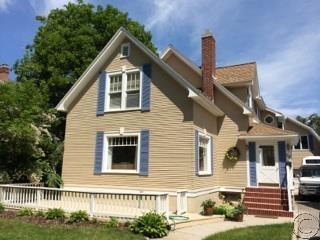 Real Estate for Sale, ListingId: 28714115, Missoula,MT59801