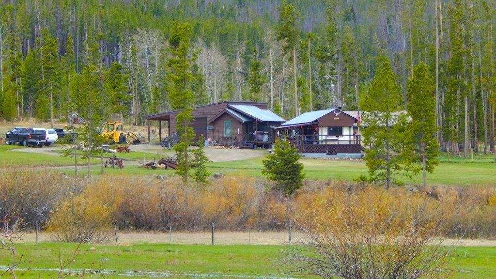 Real Estate for Sale, ListingId: 32602754, Butte,MT59701