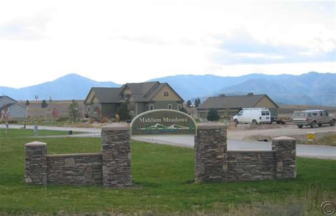 Real Estate for Sale, ListingId: 28809093, Missoula,MT59808