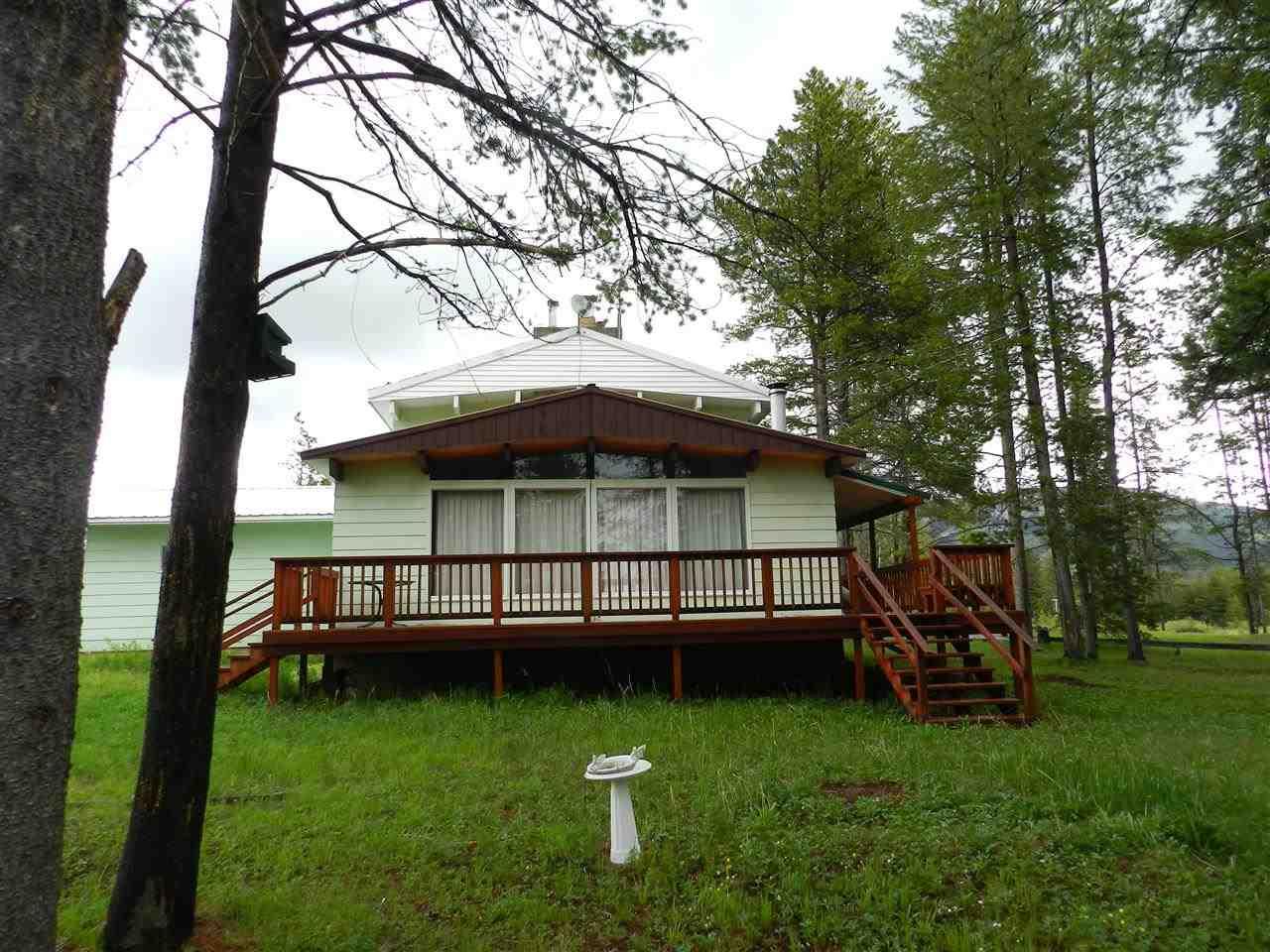 416 Mountainwood Ln, Anaconda, MT 59711