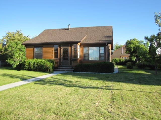 802 St Marys Ave, Deer Lodge, MT 59722