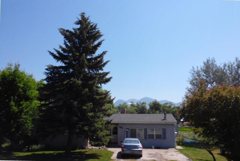 Real Estate for Sale, ListingId: 28955352, Ronan,MT59864