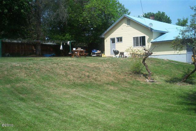 Real Estate for Sale, ListingId: 28987438, Hot Springs,MT59845