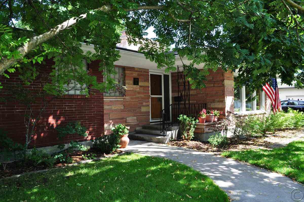 Real Estate for Sale, ListingId: 29052230, Missoula,MT59801