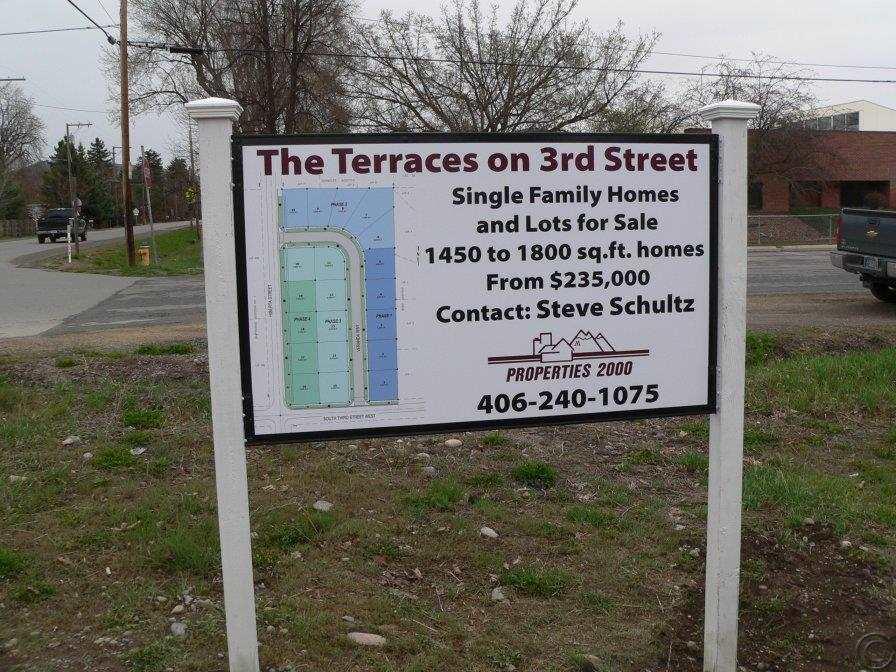 Real Estate for Sale, ListingId: 29062451, Missoula,MT59801