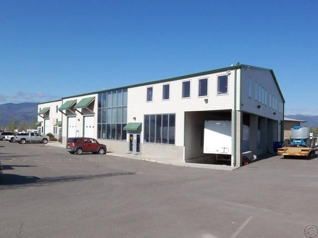 Real Estate for Sale, ListingId: 29078135, Missoula,MT59808