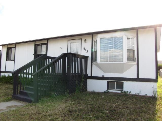 602 Washington St, Deer Lodge, MT 59722