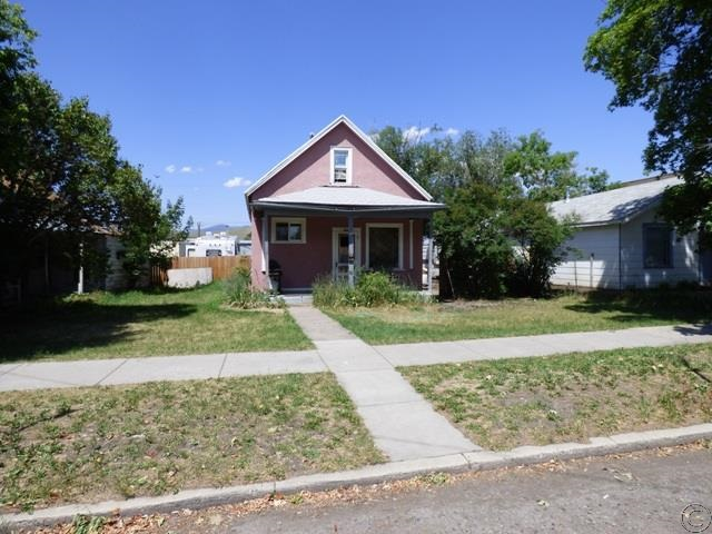 620 Toole Ave, Missoula, MT 59802