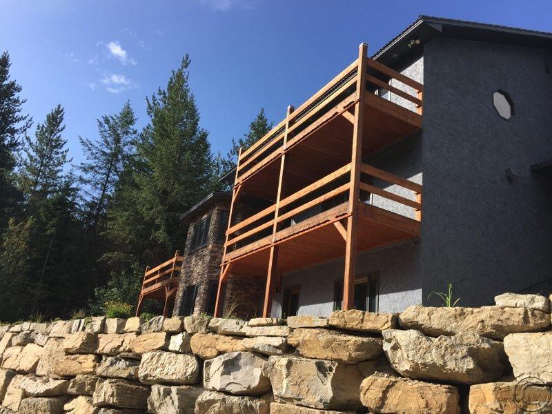 Real Estate for Sale, ListingId: 29258673, Heron,MT59844
