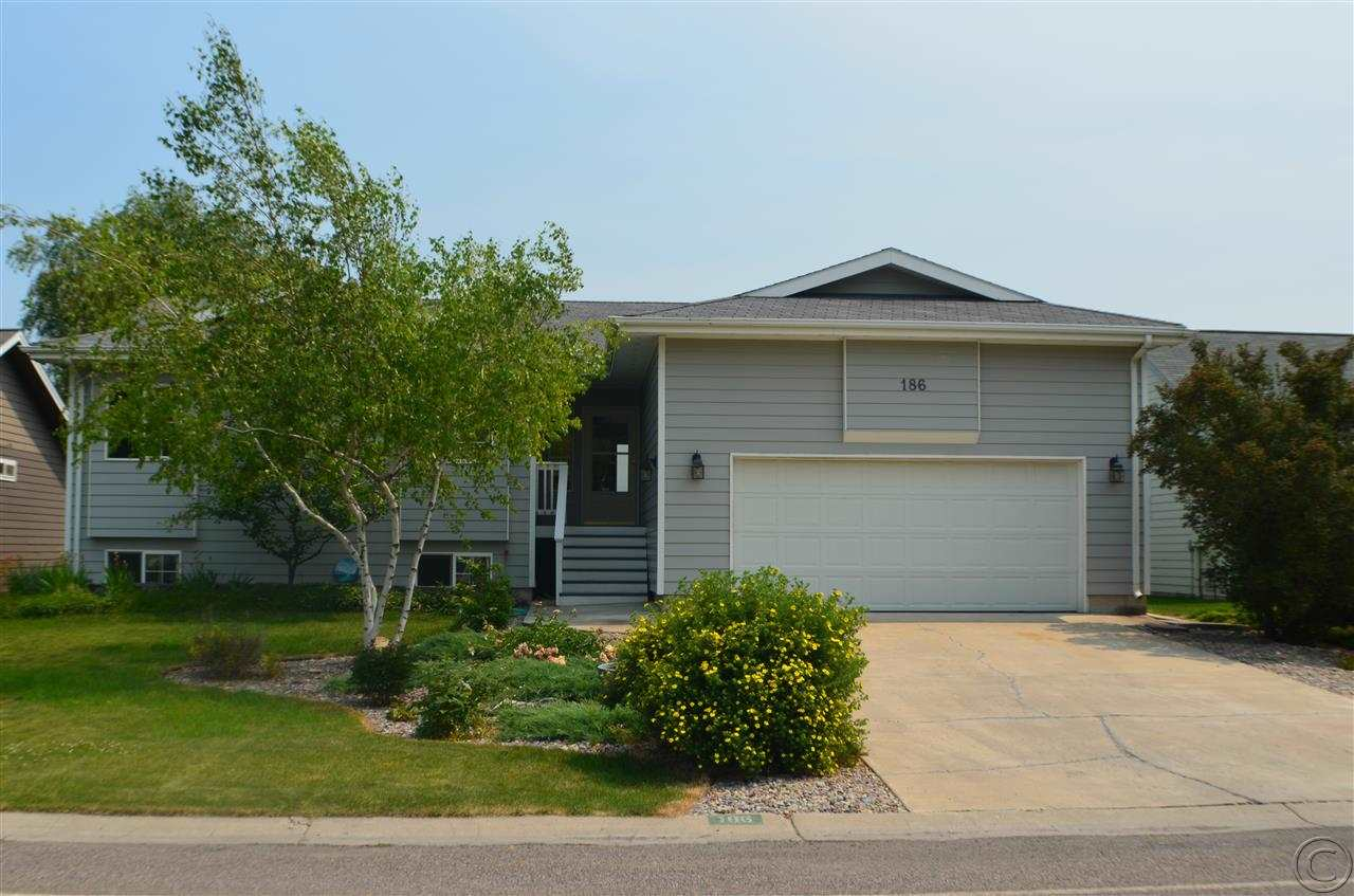 186 W Nicklaus Ave, Kalispell, MT 59901