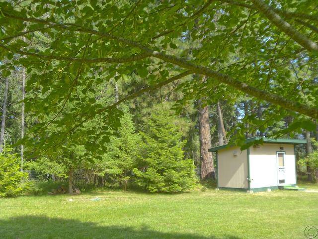 29 Washington Dr, Trout Creek, MT 59874
