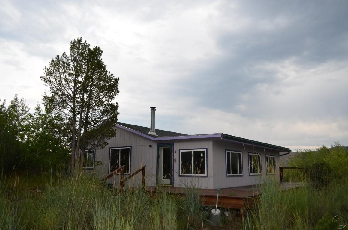 1300 Clear Creek Trl, Anaconda, MT 59711