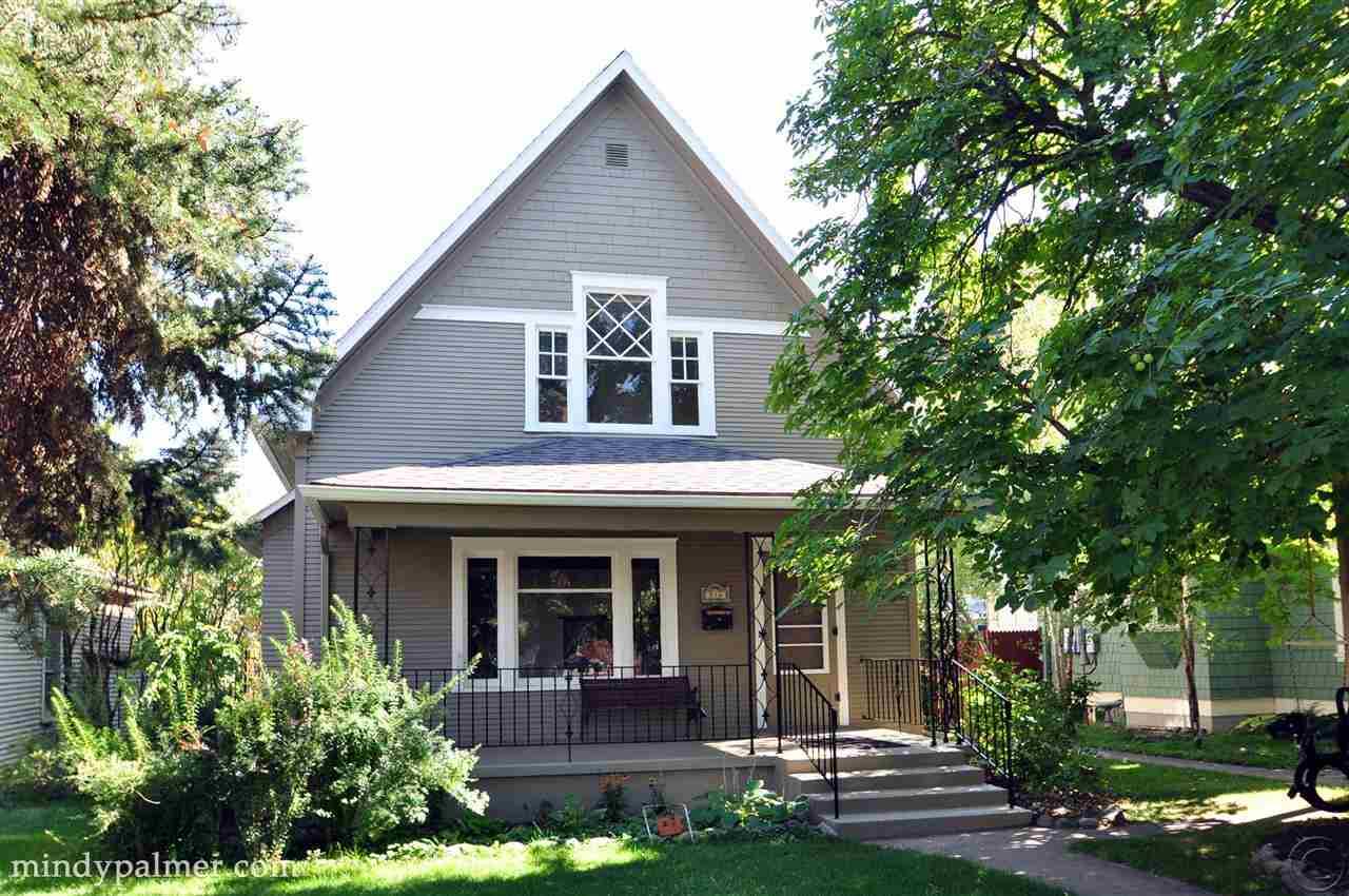 Real Estate for Sale, ListingId: 29624849, Missoula,MT59801