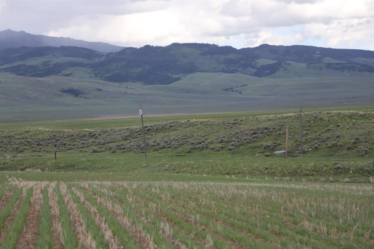 480 acres White Sulphur Springs, MT