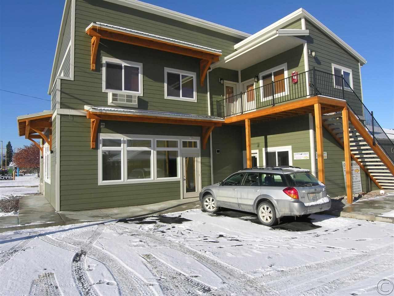 Rental Homes for Rent, ListingId:29697427, location: 1720 S 3rd Street W Missoula 59801