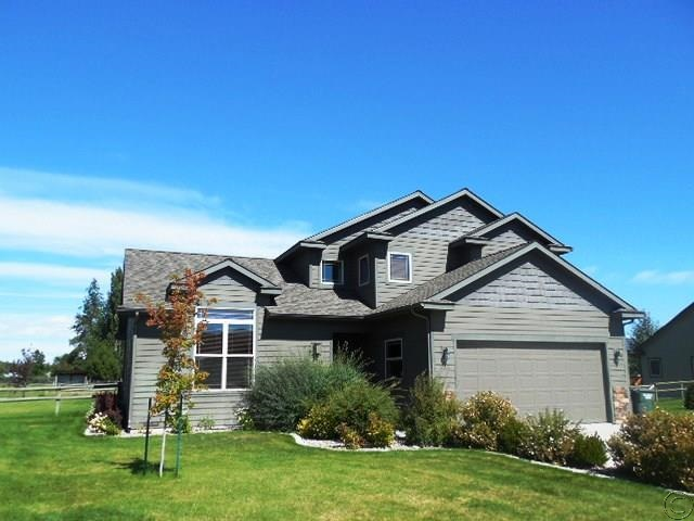 336 Gold Ct, Florence, MT 59833