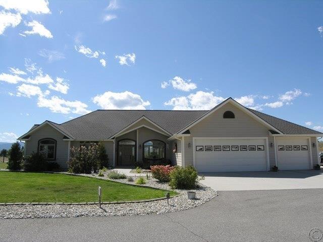 Real Estate for Sale, ListingId: 29802676, Missoula,MT59808