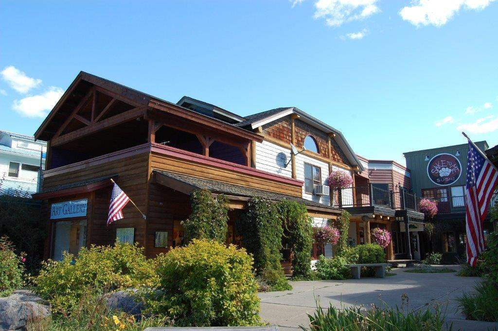 Real Estate for Sale, ListingId: 29909002, Bigfork,MT59911