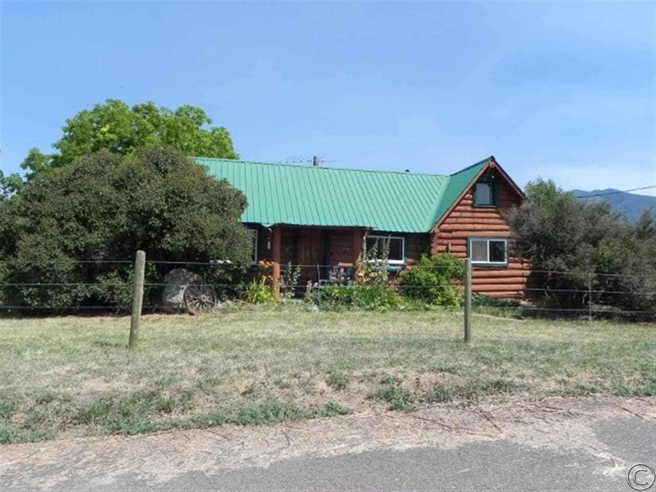 Real Estate for Sale, ListingId: 29959562, Arlee,MT59821