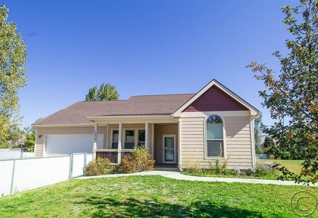 Real Estate for Sale, ListingId: 29977061, Lolo,MT59847