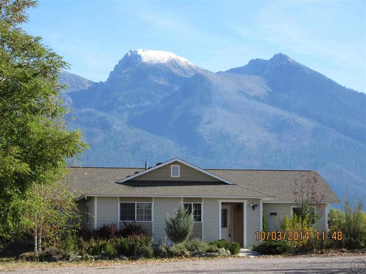 Real Estate for Sale, ListingId: 30105842, St Ignatius,MT59865