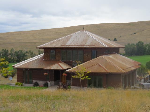 Real Estate for Sale, ListingId: 30224651, Missoula,MT59808